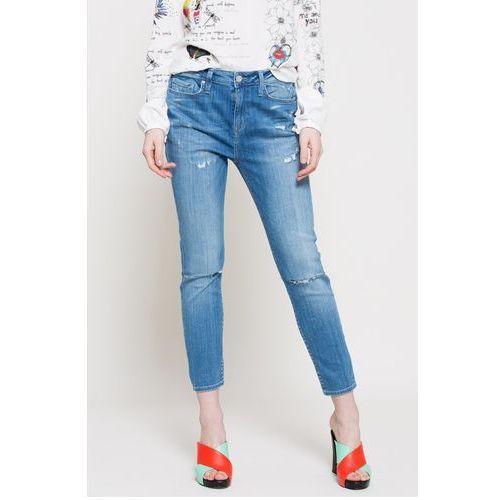 Tommy Hilfiger - Jeansy, jeans