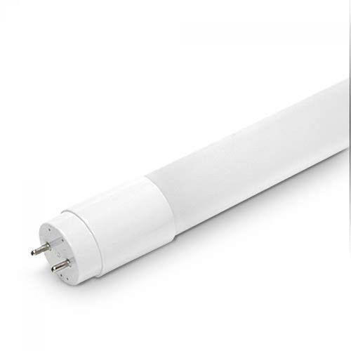 Świetlówka LED T8 9W 4000K NPC09WNB 60cm AC220-240 GTV SW-NPC09WNB-60, SW-NPC09WNB-60