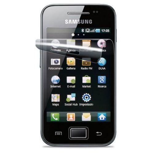 Cellular Line Etui Giotto na smartfon XL, Biało-czarne (CGIOTTOSLXLWHITEBK) Darmowy odbiór w 20 miastach! - sprawdź w wybranym sklepie