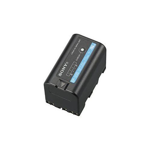 Akumulator Sony BP-U30, 14.4 V, 1950 mAh (BPU30) Darmowy odbiór w 21 miastach!
