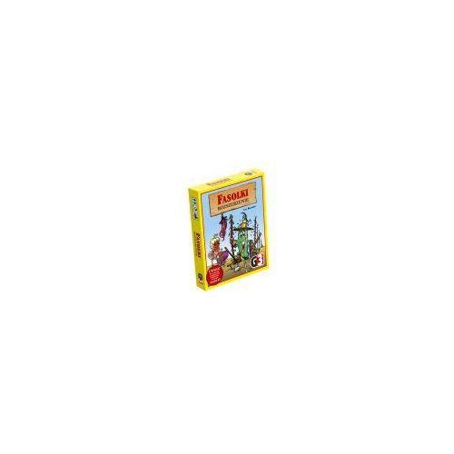 OKAZJA - Fasolki: Rozszerzenie (5907732314557)