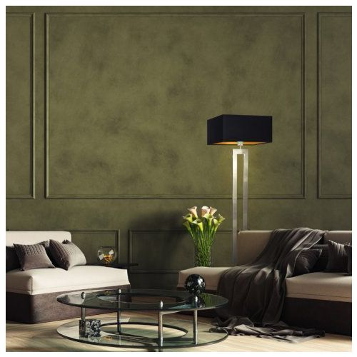 Lampa podłogowa TORONTO GOLD, 14522/37