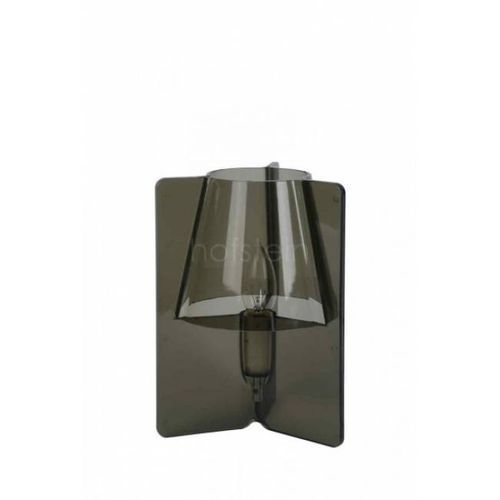 Lucide TRIPLI lampa stołowa Biały, 1-punktowy - Nowoczesny - Obszar wewnętrzny - TRIPLI - Czas dostawy: od 4-8 dni roboczych, kup u jednego z partnerów