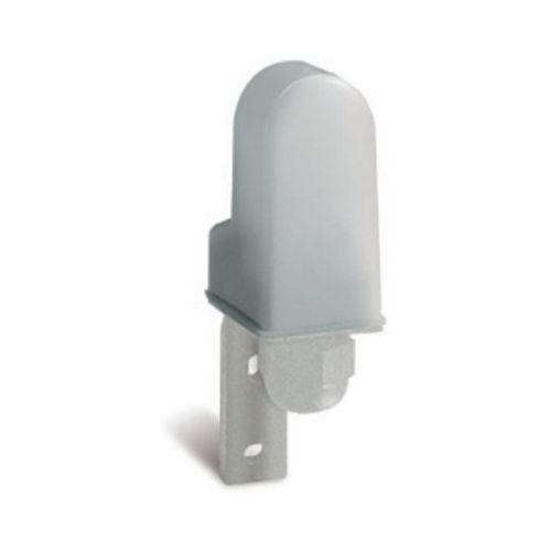 Zewnętrzny czujnik zmierzchowy 1pr-6092 marki Perry electric