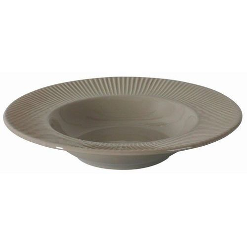 Ambition Talerz do zupy palette 24cm (śr. 24 cm) (5904134398208)