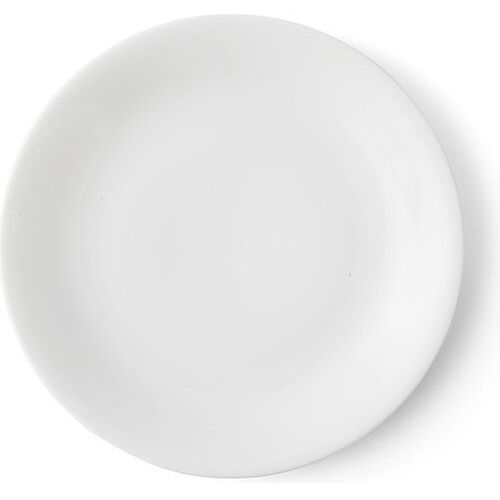 Kristoff Talerz obiadowy olympia 26 cm (5900043007552)