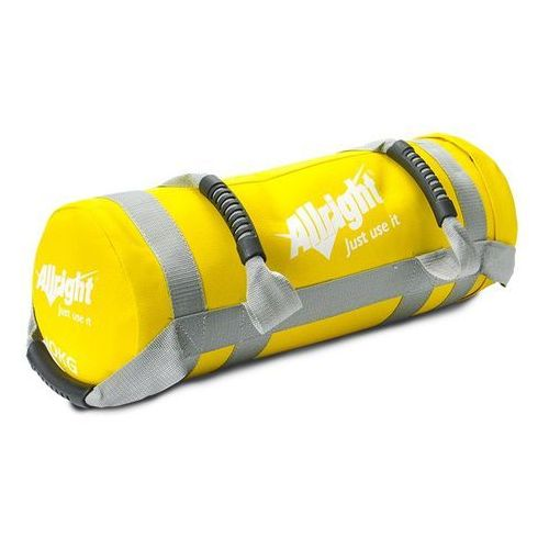 Power bag 10 kg marki Allright
