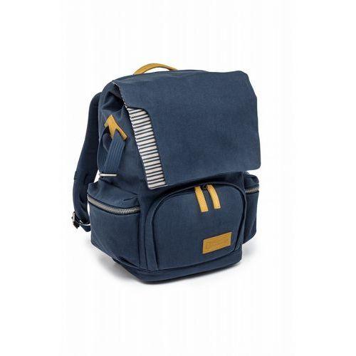 NG MC 5320 Mały plecak (7290105218315)