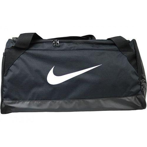 Torba brasilia m ba5334-010 marki Nike