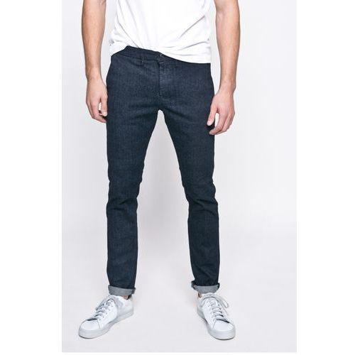 Pepe Jeans - Jeansy James Tweed, 1 rozmiar