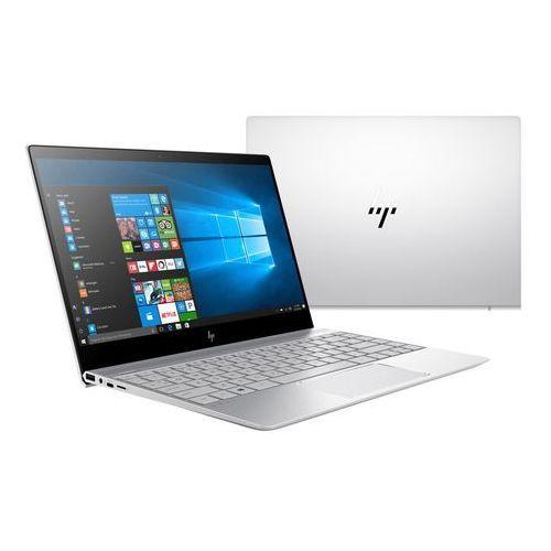 HP Envy 1VZ84EA