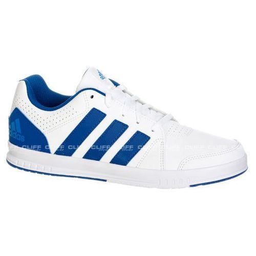 Buty jr  lk trainer 7 k marki Adidas