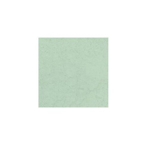 Retro image Pigment kremer - zieleń z nikozji 41770