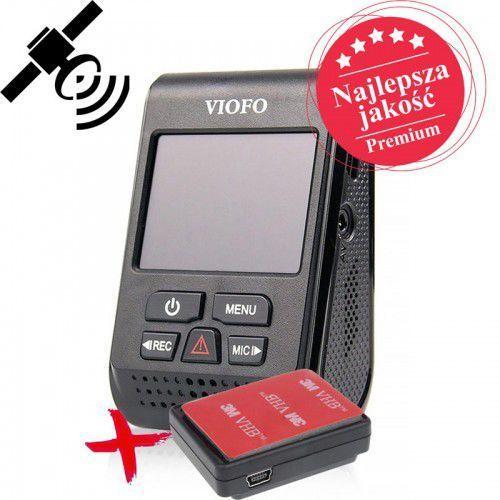 Viofo A119PRO GPS