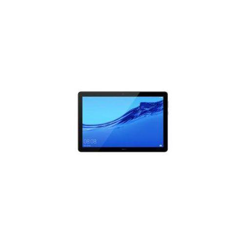 Huawei MediaPad T5 10.0 32GB 4G