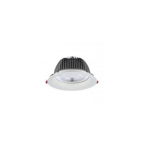 DOWNLIGHT DW4 OPRAWA DO ZABUDOWY LED DW4-24W-830 OXYLED, 68 / DW4-24W-830
