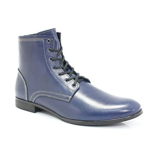 55c026ac Buty męskie Producent: Dr Martens, Producent: KENT, ceny, opinie ...