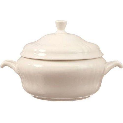 Waza na zupę z linii classic | 3000ml | śr.320x(h)210mm marki Hendi