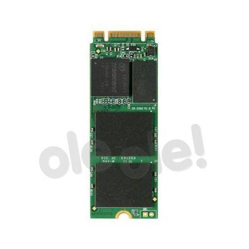 Transcend 2260 512GB - produkt w magazynie - szybka wysyłka!, TS512GMTS600