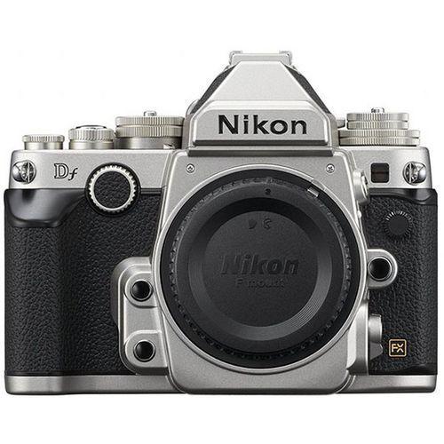 Nikon DF - OKAZJE