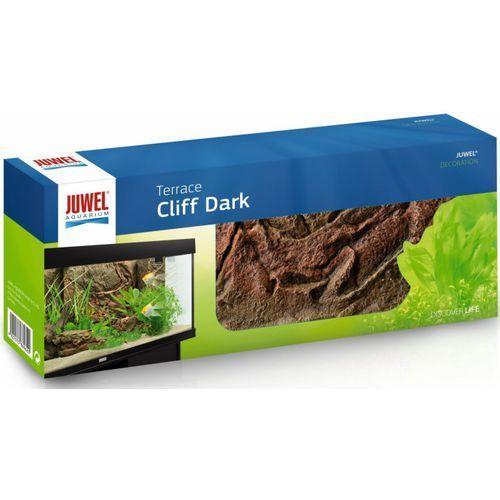 Juwel Dekoracja Cliff Dark Taras (4022573869606)