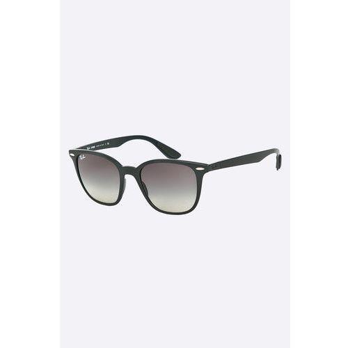 - okulary rb4297 marki Ray-ban