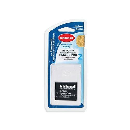 Hahnel HL-PCN10 (odpowiednik Panasonic DMW-BCN10)