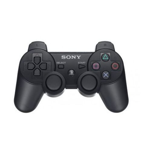 Gamepad Sony DualShock 3