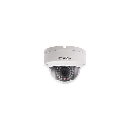 KAMERA IP DS-2CD2122FWD-I/2.8MM 2MP HIKVISION - sprawdź w wybranym sklepie