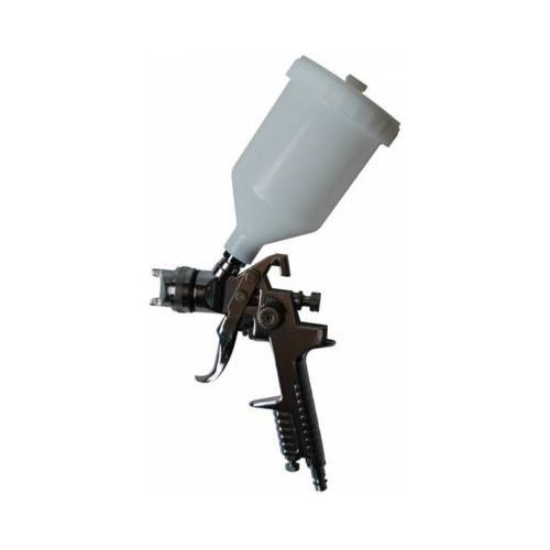 Pistolet PANSAM A533171