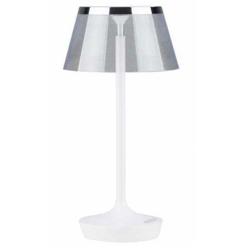 Maxlight Lampa stołowa soul t0037 - (5903351002523)