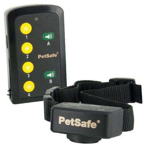 Obroża elektryczna dla psa ST-70 marki PetSafe z ECMA