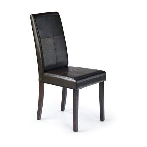 Kerry bis krzesło - do końca sierpnia -rabat 10 % marki Halmar