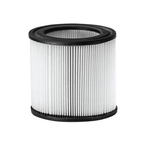 Karcher Filtr do odkurzacza nt22/1 ap (4054278450148)