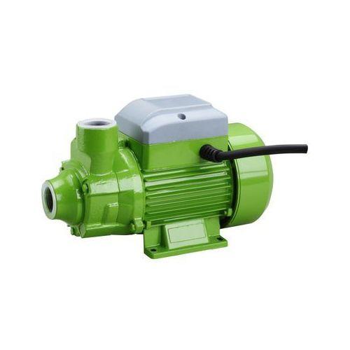 Pompa ogrodowa QB370HT 370 W 1900 l/h AQUACRAFT (5908285252716)