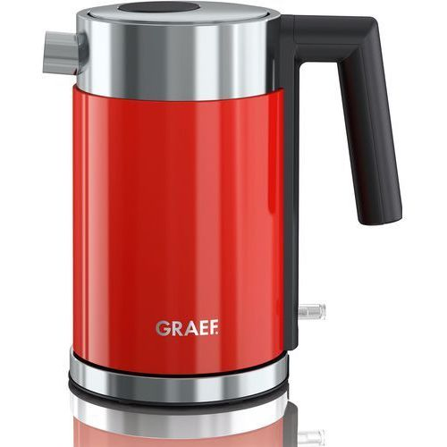 Graef WK403