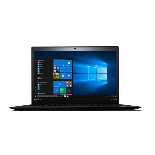 Lenovo ThinkPad 20FB006BPB