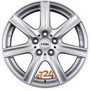 Rial Felga aluminiowa davos 17 7,5 5x112 - kup dziś, zapłać za 30 dni