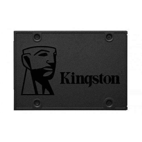 "Kingston ssd a400 series 960gb sata3 2.5"" (0740617277357)"