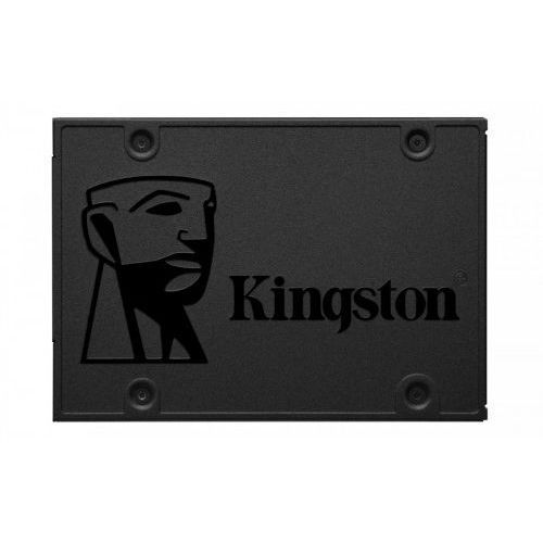 "Kingston SSD A400 SERIES 960GB SATA3 2.5"", 1_628072"