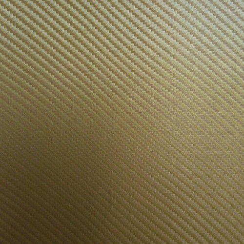 Folia wylewana carbon złoty perłowy szer. 1,52m CBX41