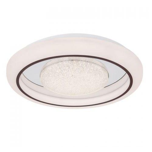 Globo lighting Silvie plafon 41295-36r
