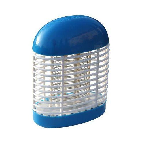 Terdens Lampa owadobójcza 6 w 6329 (5901733006329)
