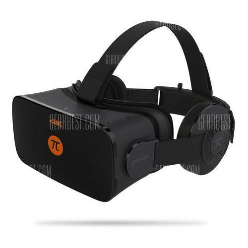PIMAX 4K UHD Virtual Reality 3D PC Headset z kategorii Pozostałe RTV
