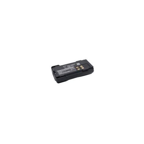 Bateria Motorola PMNN4406 PMNN4407 PMNN4409 PMNN4412 PMNN4448 2600mAh Li-Ion 7.4V