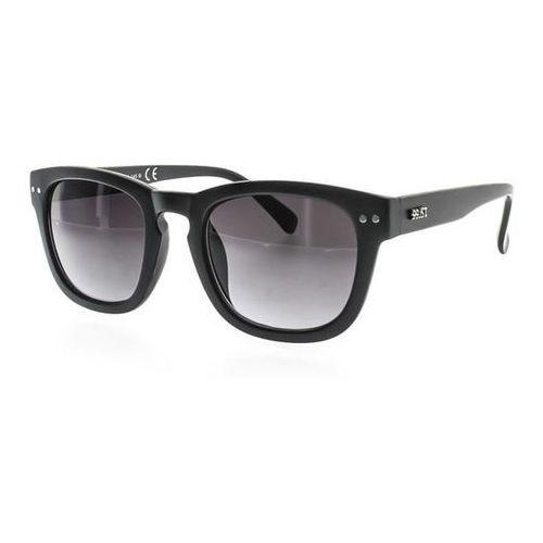 Okulary słoneczne barrow street m02 jst-43 marki Smartbuy collection
