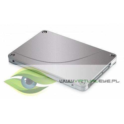 512GB SATA SSD D8F30AA, 1_297246