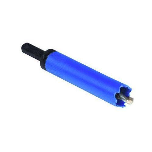 Otwornica frezowana Ø 20 mm, dł. 80 mm