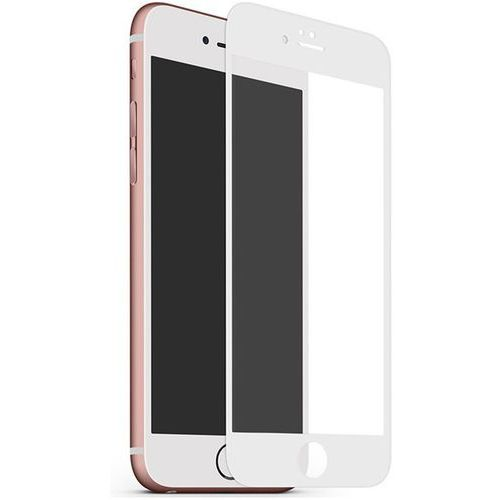Szkło hartowane ROCK Tempered Glass do Apple iPhone 7/8 (6950290646102)