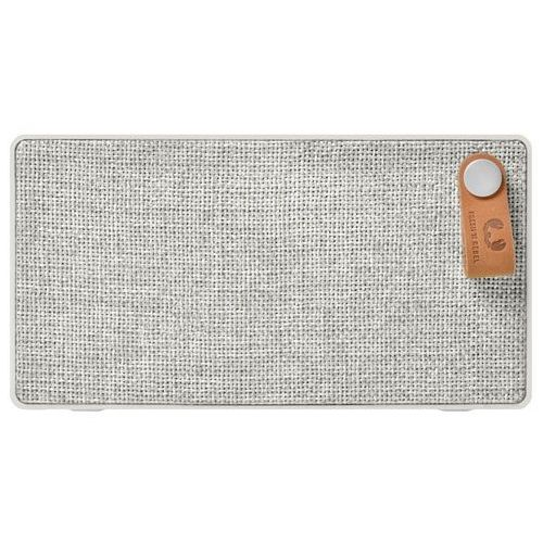 Fresh 'n Rebel Rockbox Slice Cloud (8718734654261)